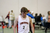 CSB/SJU Quad Meet